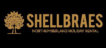 Shellbraes Holiday Rental